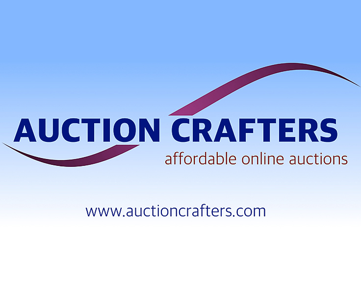Auction Crafters